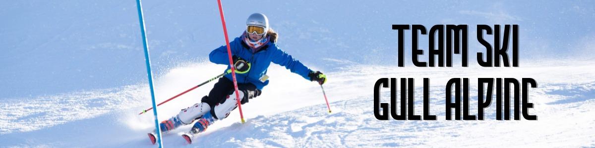 Team Ski Gull